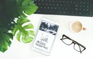 Aligning sales&marketing